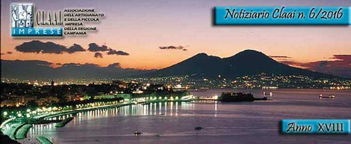 Claai Napoli 6 2016