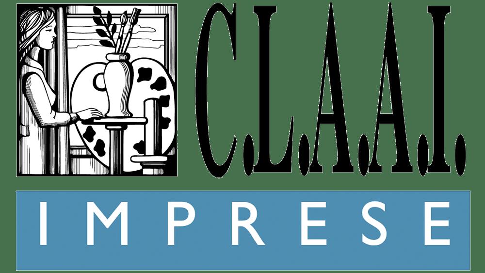 CLAAI Campania