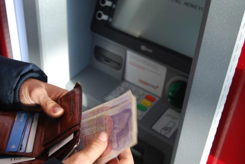 anticipazione bancaria cassa integrazione